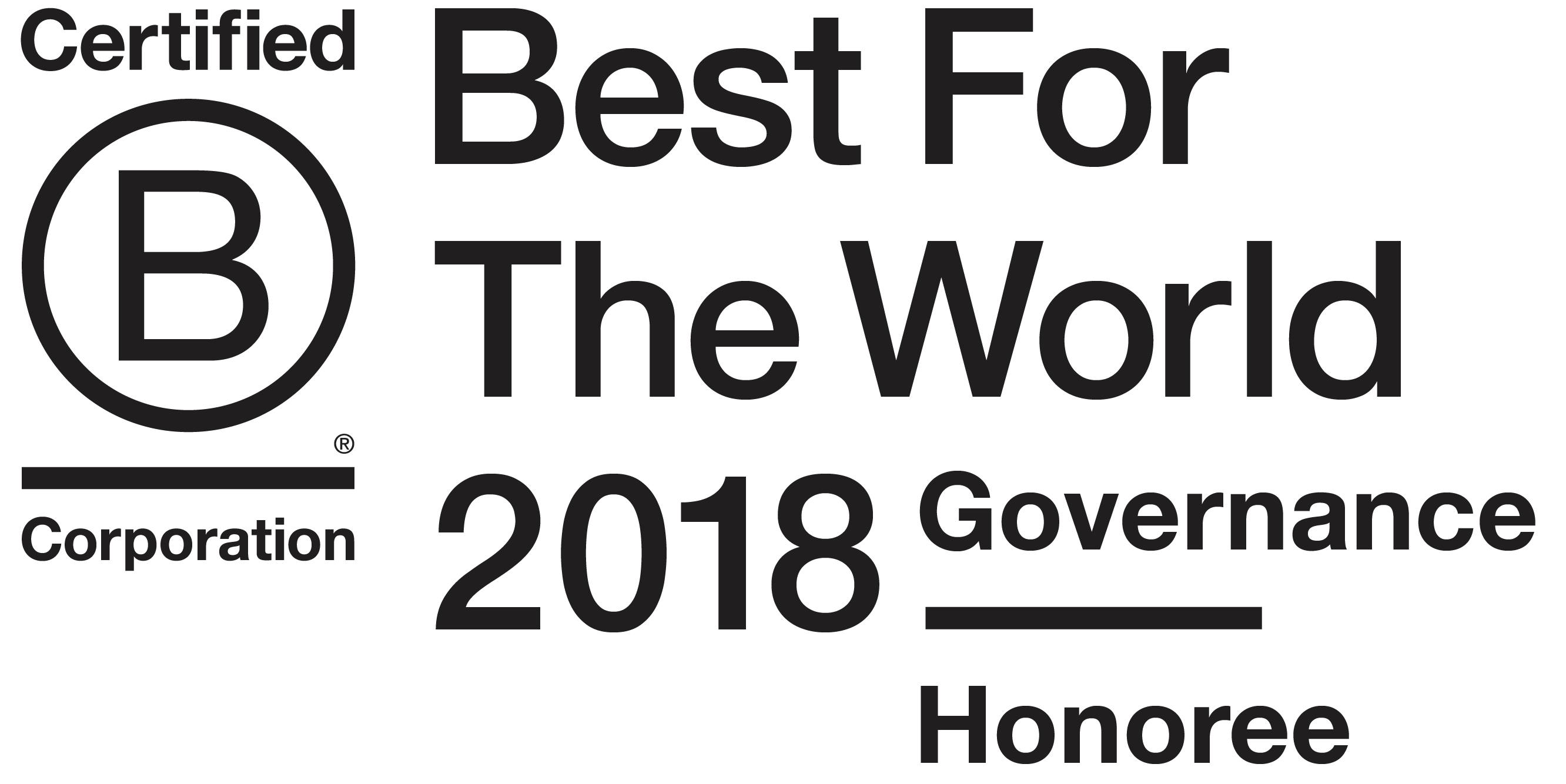 BFTW-2018-Governance-Black.png