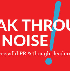 PRandThoughtLeadership-cover-thumb