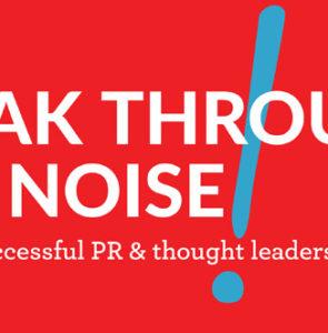 PRandThoughtLeadership-cover-thumb