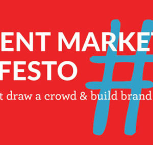 ContentMarketingManifesto
