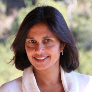 Monica Jain, Fish 2.0
