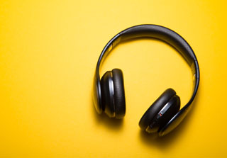 Thinkshift's favorite podcasts